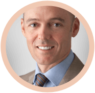 Dr Richard Murphy Fertility Specialist Perth