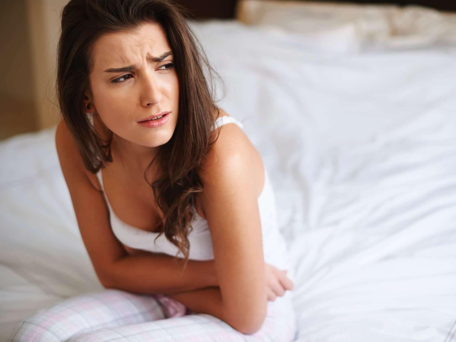 Endometriosis Perth