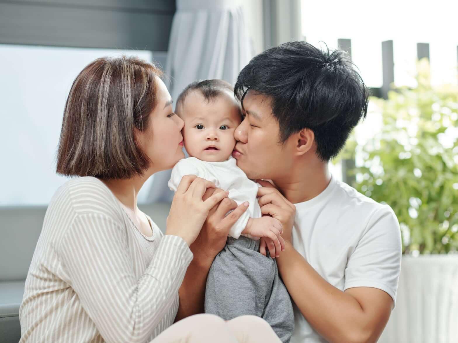 Postnatal Care Perth